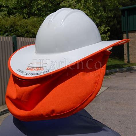 Barn Sun Block Sun Shield j harlen co snap brim sun shield for brim hats
