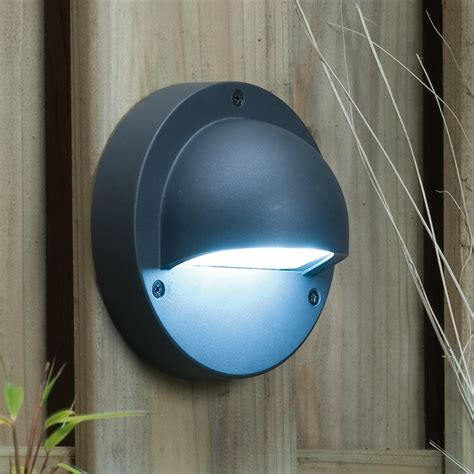 wall lights design awesome garden wall lights design