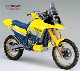 Suzuki Dl1000 2017 Suzuki V Strom Dl1000 V Strom 1000 Xt Mcnews Au