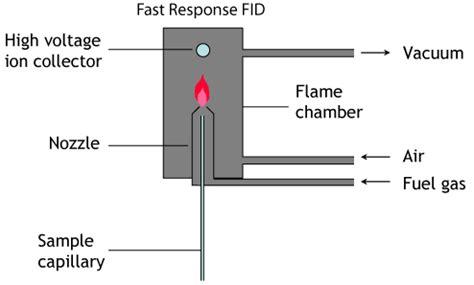 Fid Diagram