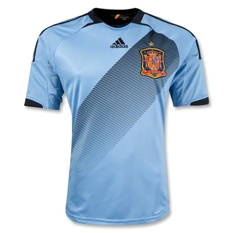 Dijamin Jersey Rusia Away Official 2012 shirts official home and away jerseys for all