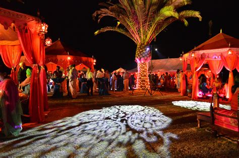 raj tents luxury tent rentals los angeles indian theme authentic colorful and opulent