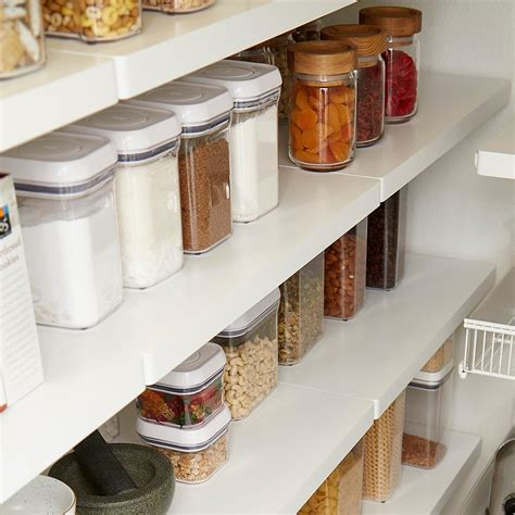 100 what to put in kitchen canisters 63 beautiful