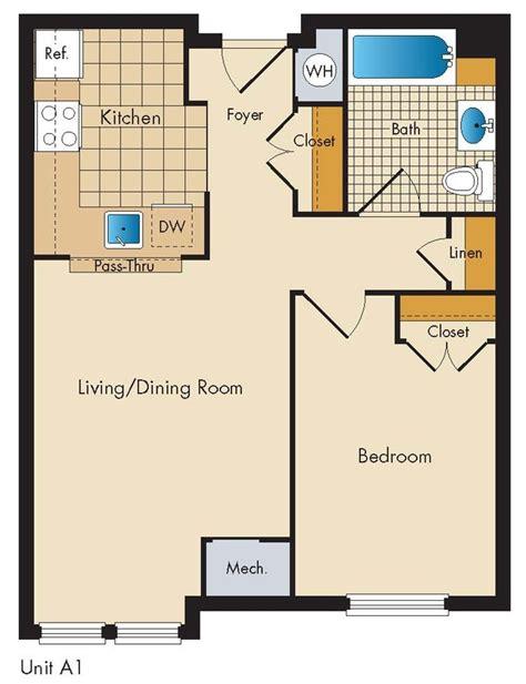 Carver Terrace Apartments Washington Dc Floorplans Carver 2000 Senior Mansion Washington Dc Apartment Finder