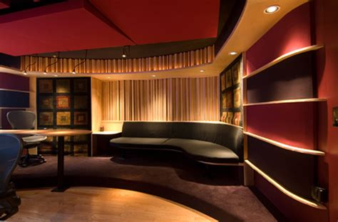 studio designs lp swist recording studio designer and acoustical consultant