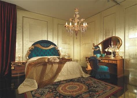 art deco style bedroom furniture antique italian classic furniture bedroom furniture in