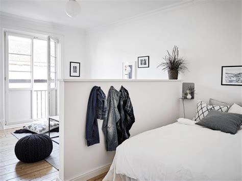 best 25 studio apartment partition best 25 studio apartment divider ideas on