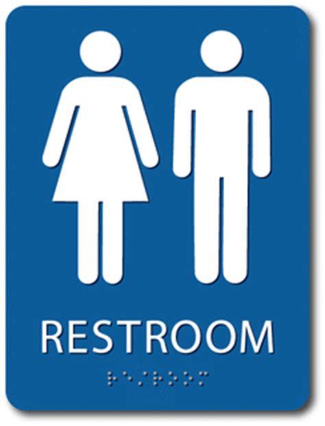 unisex bathroom video unisex bathroom video 28 images unisex wheelchair