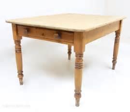 antique pine kitchen table antique pine kitchen table antiques atlas