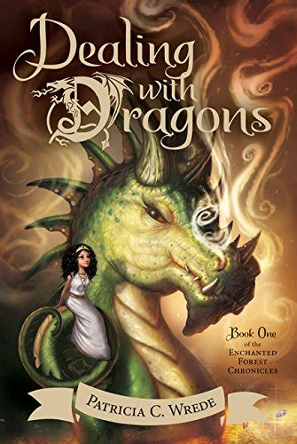 dragons with pets books best books for imagination soup