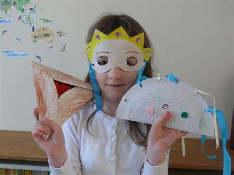 purim crafts for the 119 best images about aftercare activities on