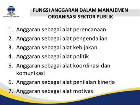 Manajemen Strategik Konsep Dan Alat Analisis Edisi 5 Suwar Mura inisiasi 7 konsep dasar pengelolaan keuangan prinsip dan