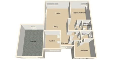 leisure village camarillo floor plans i love leisure village retirement community home sales