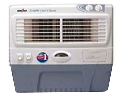 kenstar double cool air cooler for large room price in kenstar double cool air cooler best price in india may