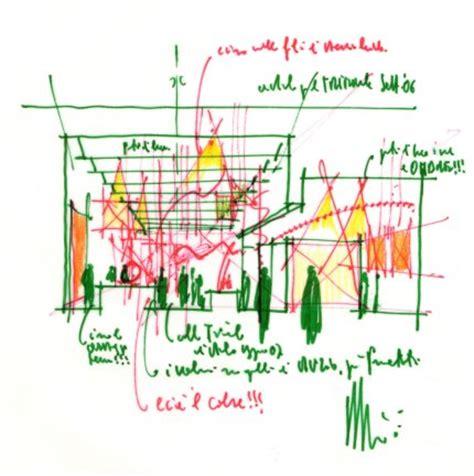 banco popolare di lodi parma renzo piano building workshop le citt visibili