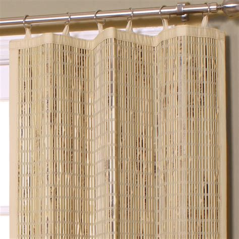 Home Depot Chico by Home Depot Bamboo Blinds Bamboo Blinds For Doors