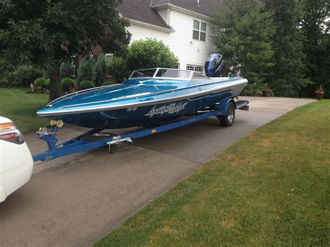 checkmate boats checkmate enchanter boat for sale from usa
