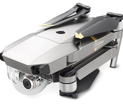 dji mavic pro  drone rumored   announced  march photo rumors
