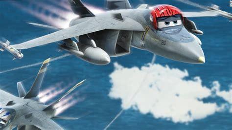 film cartoon jet meet the pilot who kept disney s film planes flying