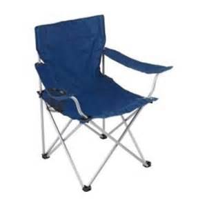 Folding Desk Chair Argos Argos Value Range Folding Cing Chair Cing Product