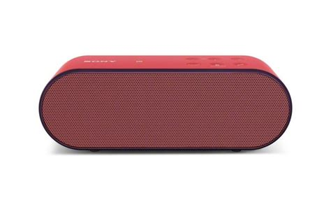 best speakers wireless top 10 portable wireless bluetooth speakers 100