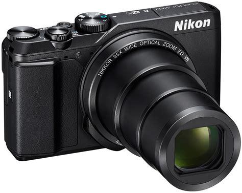 Kamera Sony Dslr A900 nikon a900 review