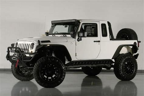 starwood motors jeep white white kevlar jeep my dream cars pinterest photos