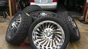 Dually Truck Tires And Rims Similar Ford Custom Gas Ford Custom Brand New