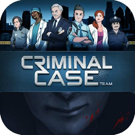 download game criminal case mod unlimited criminal case hack unlimited coins cash and energy 2017