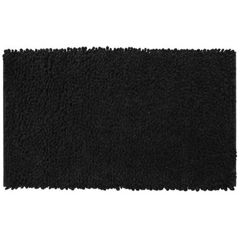 Your Zone Rugs by Your Zone Shag Loop Rug Walmart Ca