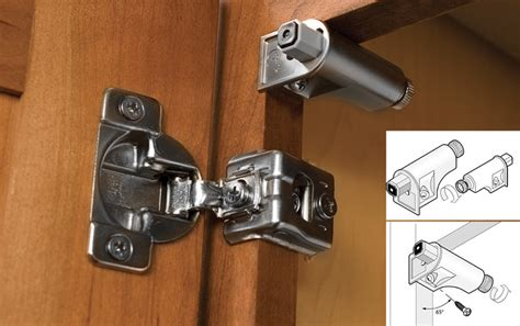 Soft Close Door Hinges Plans Primedfw Com Cabinet Door Soft