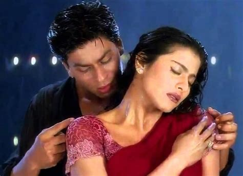 film india terbaik kajol 103 best images about bollywood movies videos music on