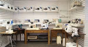 denver sewing machine repair sewing machine repair sale service maintenance