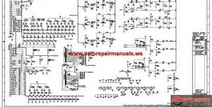 n14 ecm wiring diagram circuit diagram maker