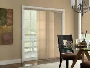 Blinds For Doors With Windows Ideas Patio Door Blinds And Shades Design Ideas In 2016 Interior Exterior Doors