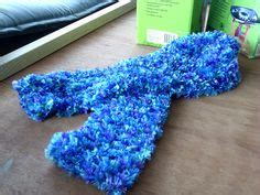 Blue Goose Feathers Scraf Leher 1000 images about knitting patterns on toilet mat knitted slippers and wool scarf