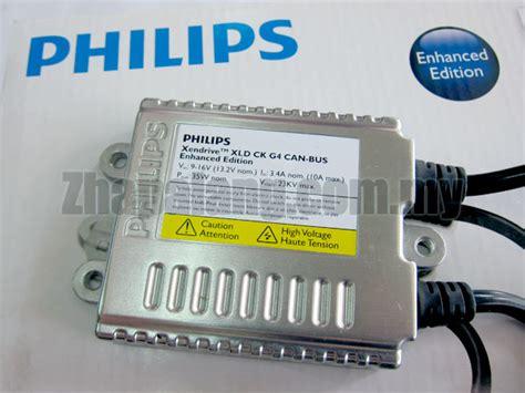 Lu Hid Xenon Philips philips hid conversion kit bulb ballast 6000k h4