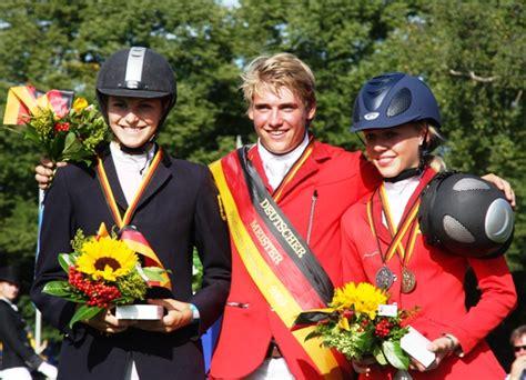 Who S München by Deutsche Jugendmeisterschaften In M 195 188 Nchen Zwei Medaillen