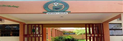 Nursing School Gwagwalada - 2018 fct school of nursing entrance examination schedule
