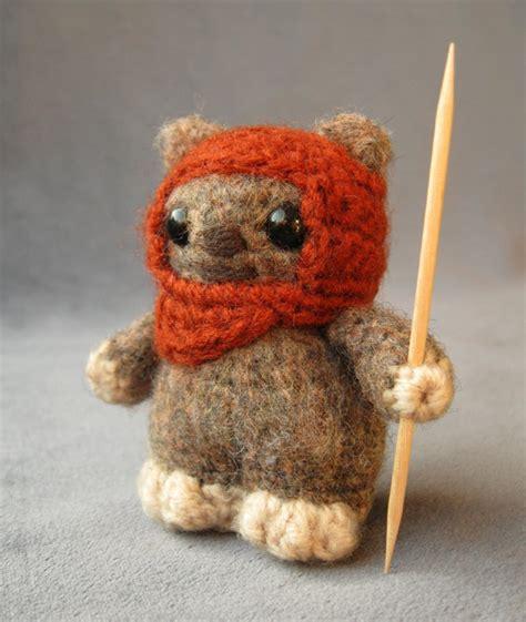 knitted wars characters knitted wars characters creative awesomenator
