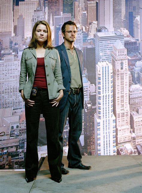 claire forlani csi ny episodes 91 best images about csi ny on pinterest eddie cahill