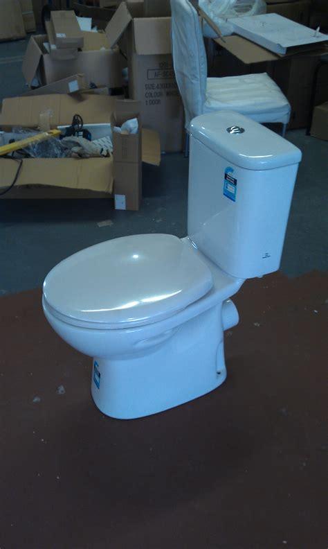 richmond bathroom supplies richmond close coupled toilet suite full ceramic suite