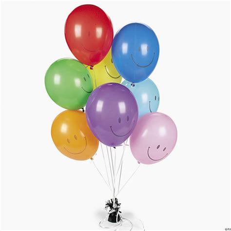 imagenes de globos latex globos en monterrey