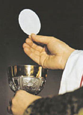 imagenes religiosas de la ostia hostia sin gluten para ni 241 os celiacos