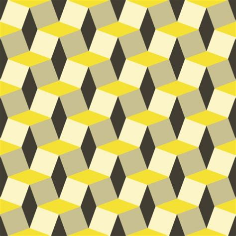 geometric pattern ai download geometric pattern design vector free download