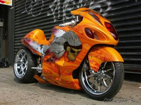 green painted crotch rocket flickr photo sharing 54 best images about hayabusa on pinterest blue berry