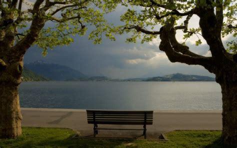 Jiwa Jiwa Pecinta By Iqbal Barakaat ketenangan jiwa pecinta perjalanan cinta