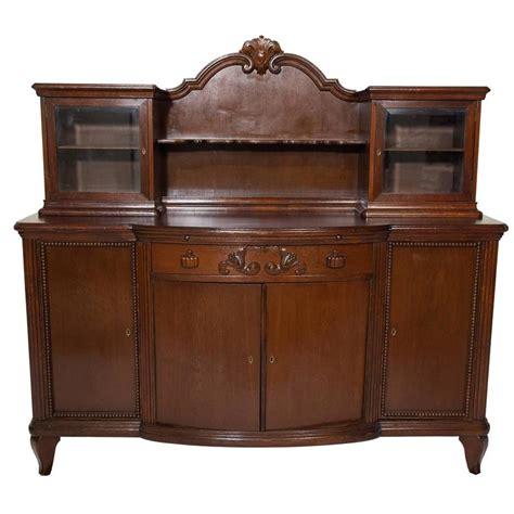 1910 Furniture Styles by Jugendstil Sideboard Germany 1910s For Sale At 1stdibs
