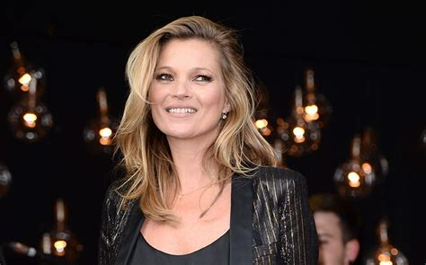 Kate Moss Must Submit A Test To Visit Us by Kate Moss Wedding Photos With Hince Leaked
