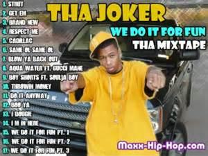 Joke R Hop Merk Joker R Hop With Flat Nub Hopup Hop Up Japan Pr backupersclub